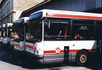 trans 39 bus r seaux lyon tcl. Black Bedroom Furniture Sets. Home Design Ideas