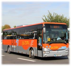 trans 39 bus r seaux d partement seine et marne. Black Bedroom Furniture Sets. Home Design Ideas