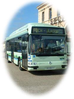 trans 39 bus r seaux 77100 meaux marne et morin. Black Bedroom Furniture Sets. Home Design Ideas