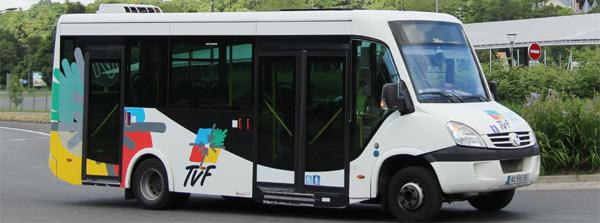 Trans 39 bus r seaux 85200 fontenay le comte font lys - Controle technique fontenay le comte ...