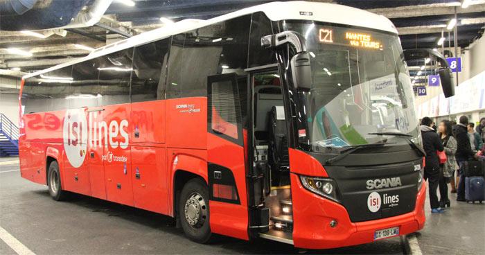 trans 39 bus r seaux d 39 autocars isilines. Black Bedroom Furniture Sets. Home Design Ideas