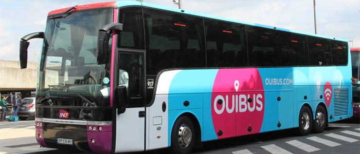 trans 39 bus r seaux d 39 autocars ouibus. Black Bedroom Furniture Sets. Home Design Ideas