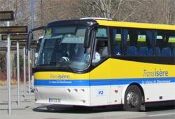Trans 39 bus actualit s d cembre 2013 - Chambre regionale des comptes marseille ...