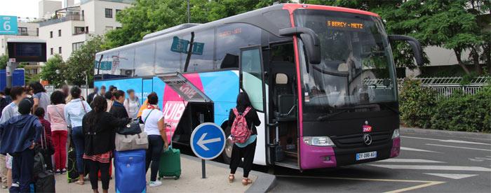 trans 39 bus actualit s autocars longue distance d j 7 millions de voyages. Black Bedroom Furniture Sets. Home Design Ideas