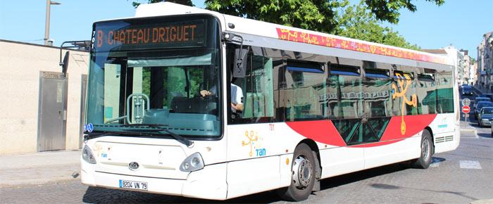 trans 39 bus actualit s agglom ration de niort nouveau contrat pour transdev. Black Bedroom Furniture Sets. Home Design Ideas