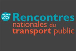 Rencontres nationales du transport public rencontre travesti a paris troisième âge site