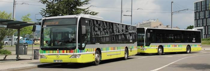 trans 39 bus actualit s nouveau r seau stas. Black Bedroom Furniture Sets. Home Design Ideas