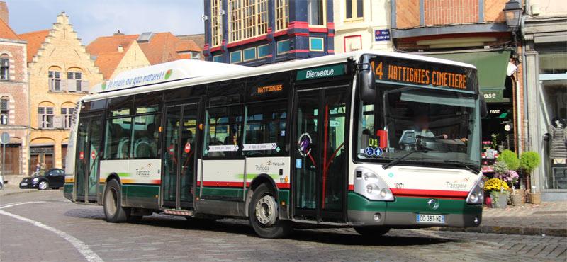 """Résultat de recherche d'images pour """"bus lille"""""""