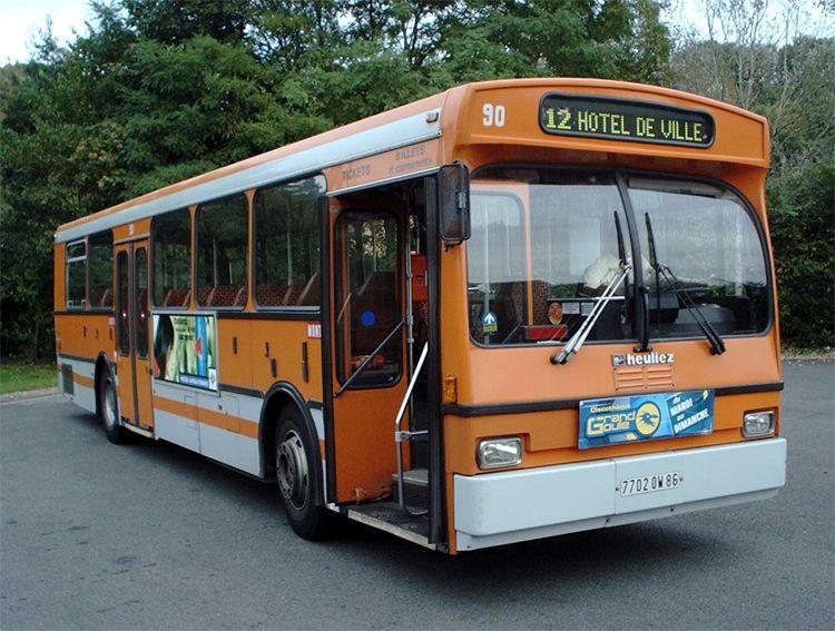trans 39 bus actualit s photo du mois novembre 2002. Black Bedroom Furniture Sets. Home Design Ideas
