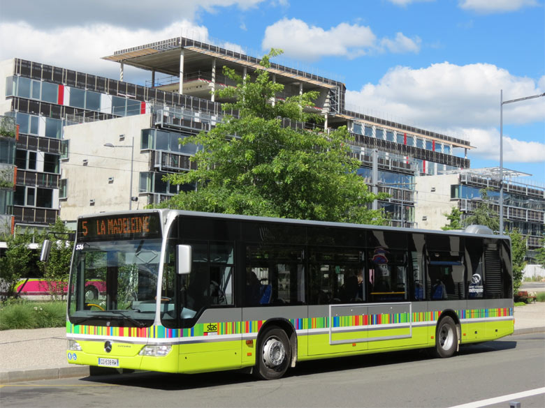 trans 39 bus actualit s photo du mois juillet 2012. Black Bedroom Furniture Sets. Home Design Ideas