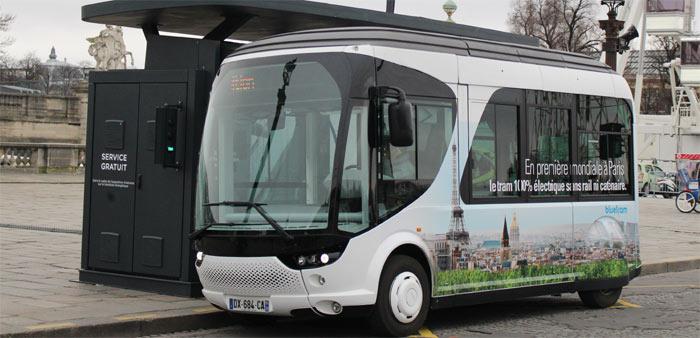 trans 39 bus minibus minibus bluebus 22. Black Bedroom Furniture Sets. Home Design Ideas