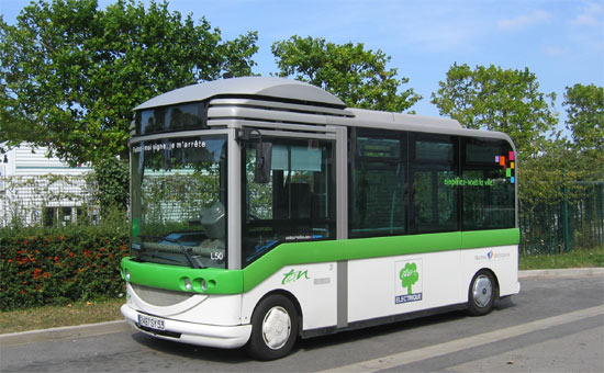 trans 39 bus minibus gruau microbus. Black Bedroom Furniture Sets. Home Design Ideas