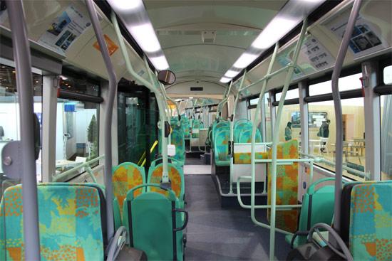 Trans 39 bus autobus articul heuliez access 39 bus gx 437 hyb - Piscine l hay les roses horaires ...