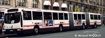 trans 39 bus autobus articul autobus articul pr 180 bi articul m gabus. Black Bedroom Furniture Sets. Home Design Ideas