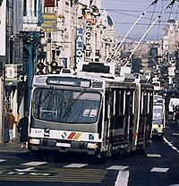 Trans 39 bus v hicule trolleybus er 100 per 180 - Bus lyon nancy ...