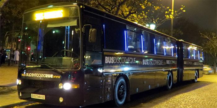 trans 39 bus autocar articul van hool tg 821 cl. Black Bedroom Furniture Sets. Home Design Ideas