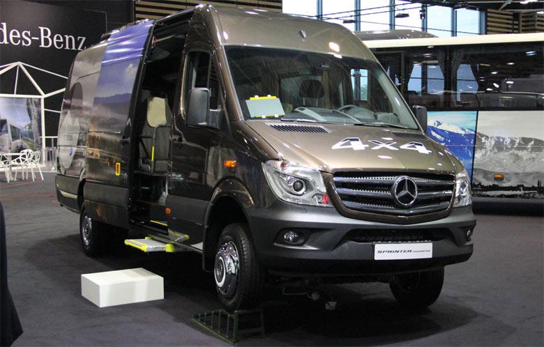 trans 39 bus dossier autocar expo 2016 mercedes. Black Bedroom Furniture Sets. Home Design Ideas