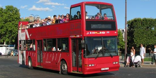 trans 39 bus dossier les bus touristiques. Black Bedroom Furniture Sets. Home Design Ideas