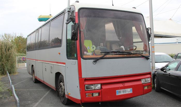 trans 39 bus dossier transformer un bus ou un car en camping car. Black Bedroom Furniture Sets. Home Design Ideas