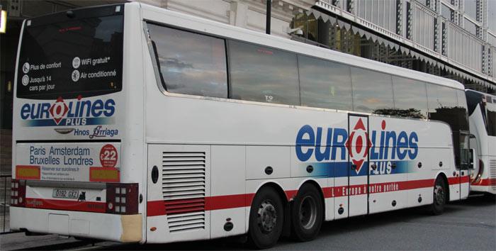 trans 39 bus dossier lignes internationales d 39 autocars. Black Bedroom Furniture Sets. Home Design Ideas