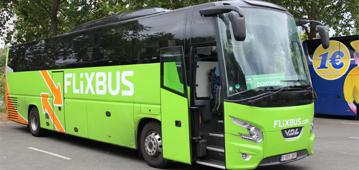 trans 39 bus r seaux d 39 autocars flixbus. Black Bedroom Furniture Sets. Home Design Ideas