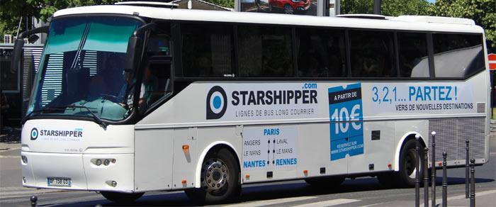 trans 39 bus dossier lignes d 39 autocars longue distance. Black Bedroom Furniture Sets. Home Design Ideas
