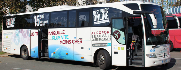 trans dossier navettes a 233 roports