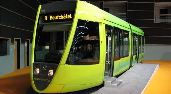 trans 39 bus dossier les tramways en projet. Black Bedroom Furniture Sets. Home Design Ideas