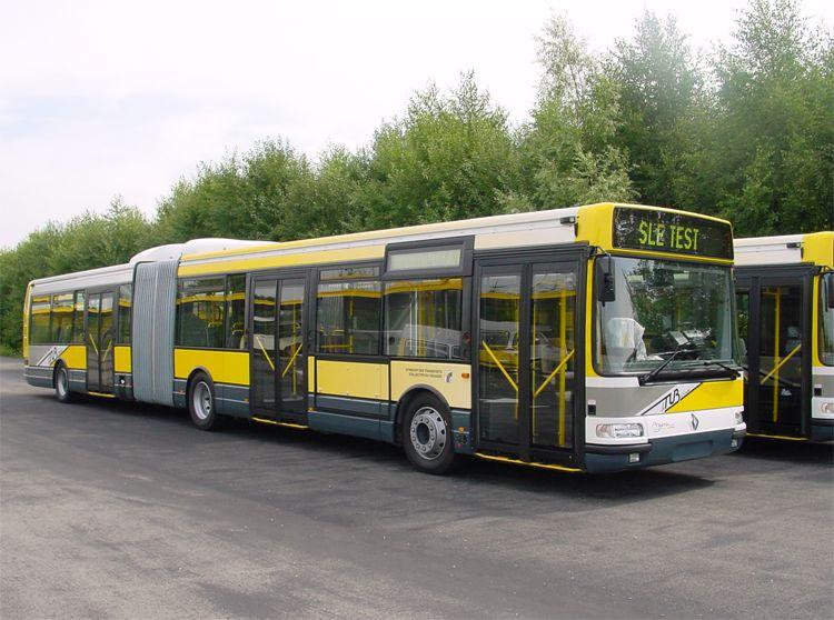Trans 39 bus phototh que autobus renault agora l tub - Horaire bus douai ...