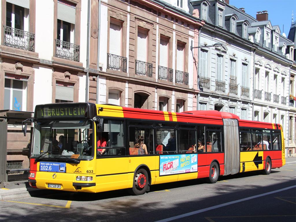 trans 39 bus phototh que autobus irisbus agora l sol a mulhouse. Black Bedroom Furniture Sets. Home Design Ideas