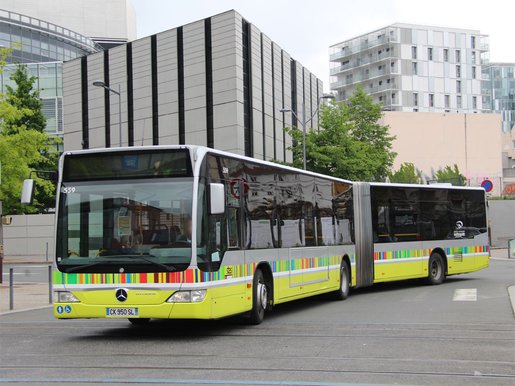 trans 39 bus phototh que autobus mercedes citaro g cars planche stas. Black Bedroom Furniture Sets. Home Design Ideas