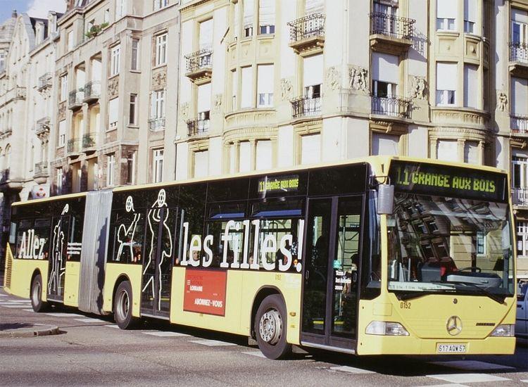 trans 39 bus phototh que autobus mercedes citaro g tcrm. Black Bedroom Furniture Sets. Home Design Ideas