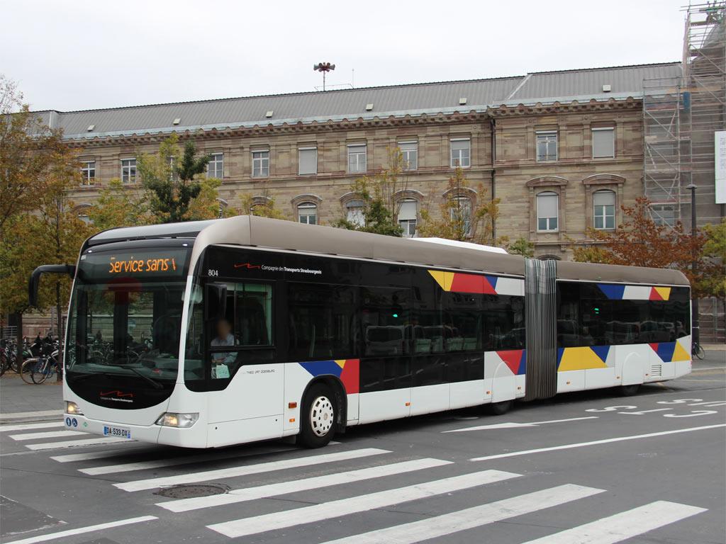 trans 39 bus phototh que autobus mercedes citaro g cng cts strasbourg. Black Bedroom Furniture Sets. Home Design Ideas