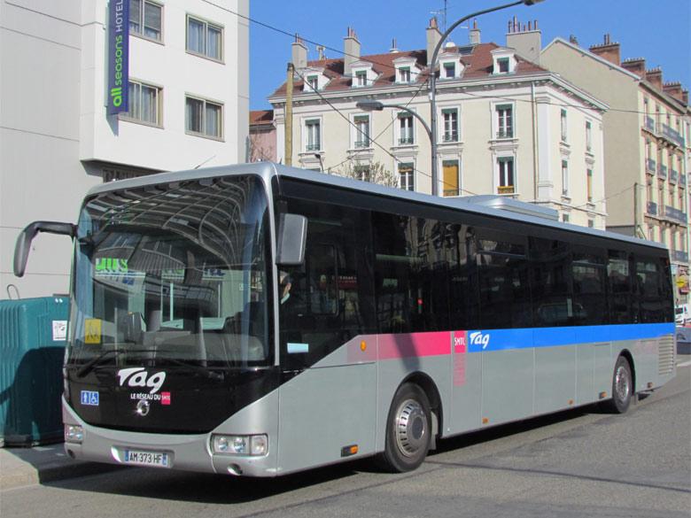 De mon côté Pour Un Plan Q Sur Toulouse