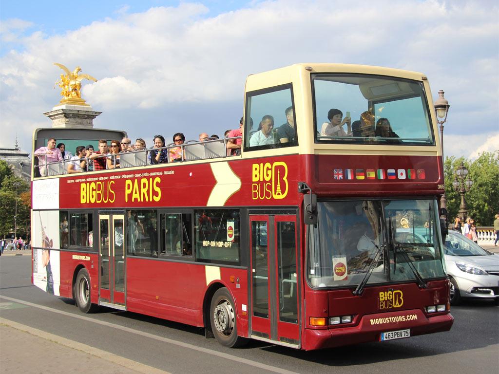 Trans 39 bus phototh que autobus elc les cars rouges - Bus 351 paris ...