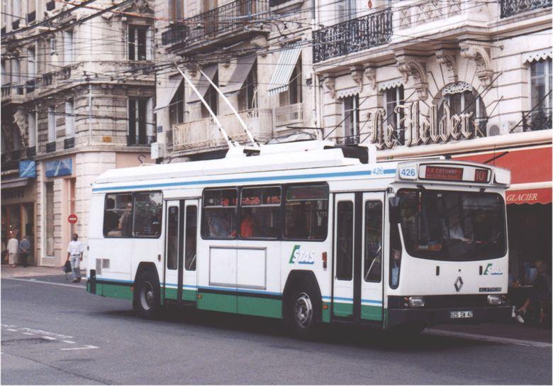 Trans 39 bus phototh que autobus renault er 100 stas - Chambre des metiers st etienne ...