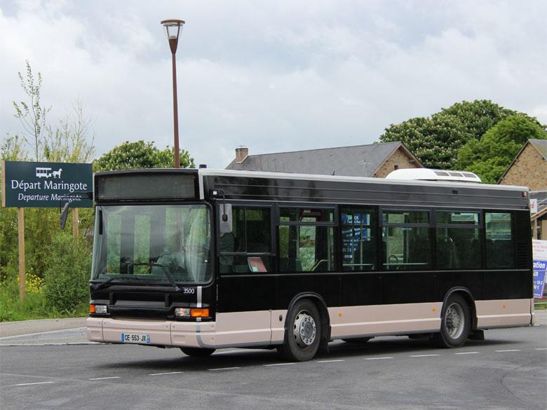 trans 39 bus phototh que autobus heuliez gx 117 mont saint michel. Black Bedroom Furniture Sets. Home Design Ideas