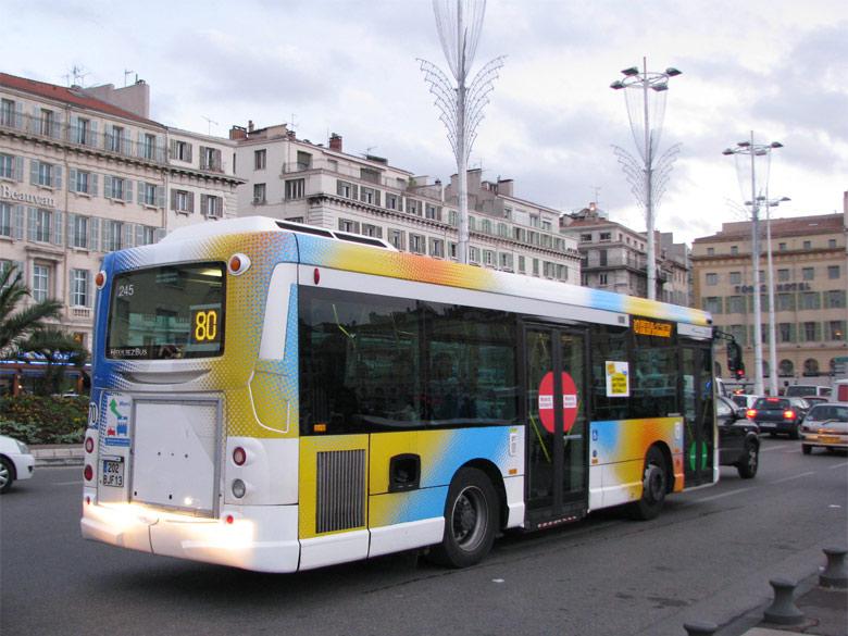trans 39 bus phototh que autobus heuliez gx 127 rtm marseille. Black Bedroom Furniture Sets. Home Design Ideas