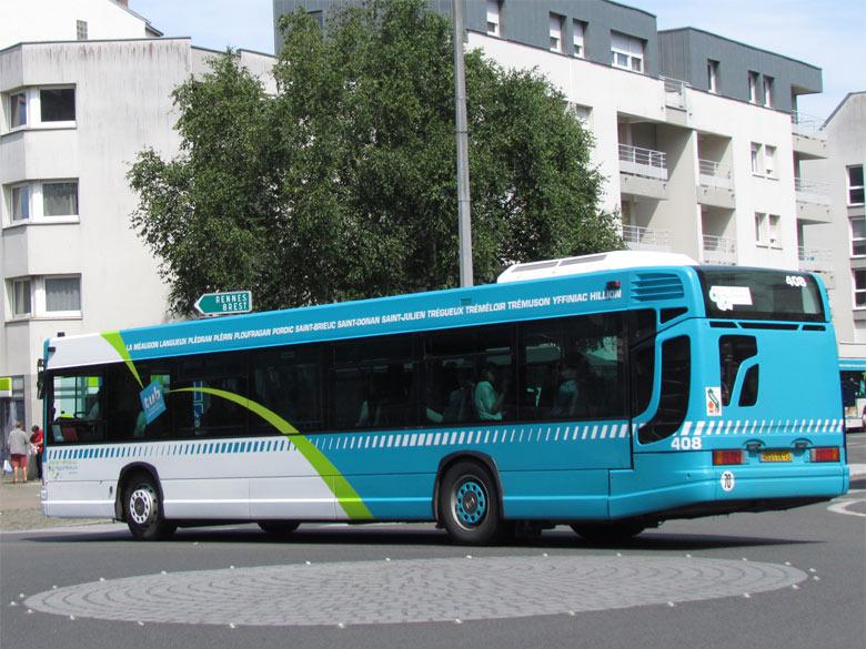 trans 39 bus phototh que autobus heuliez gx 317 cat st brieuc. Black Bedroom Furniture Sets. Home Design Ideas