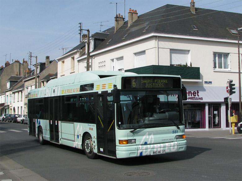 trans 39 bus phototh que autobus heuliez gx 317 gpl filbleu tours. Black Bedroom Furniture Sets. Home Design Ideas