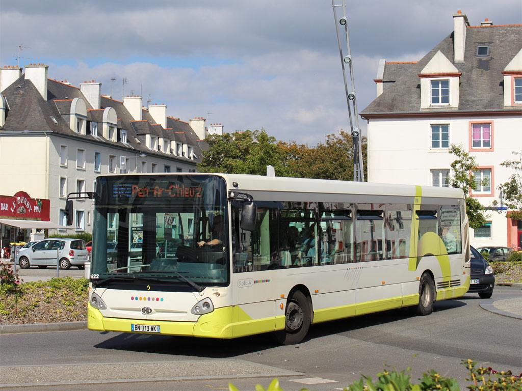 trans 39 bus phototh que autobus heuliez gx 327 cat brest. Black Bedroom Furniture Sets. Home Design Ideas