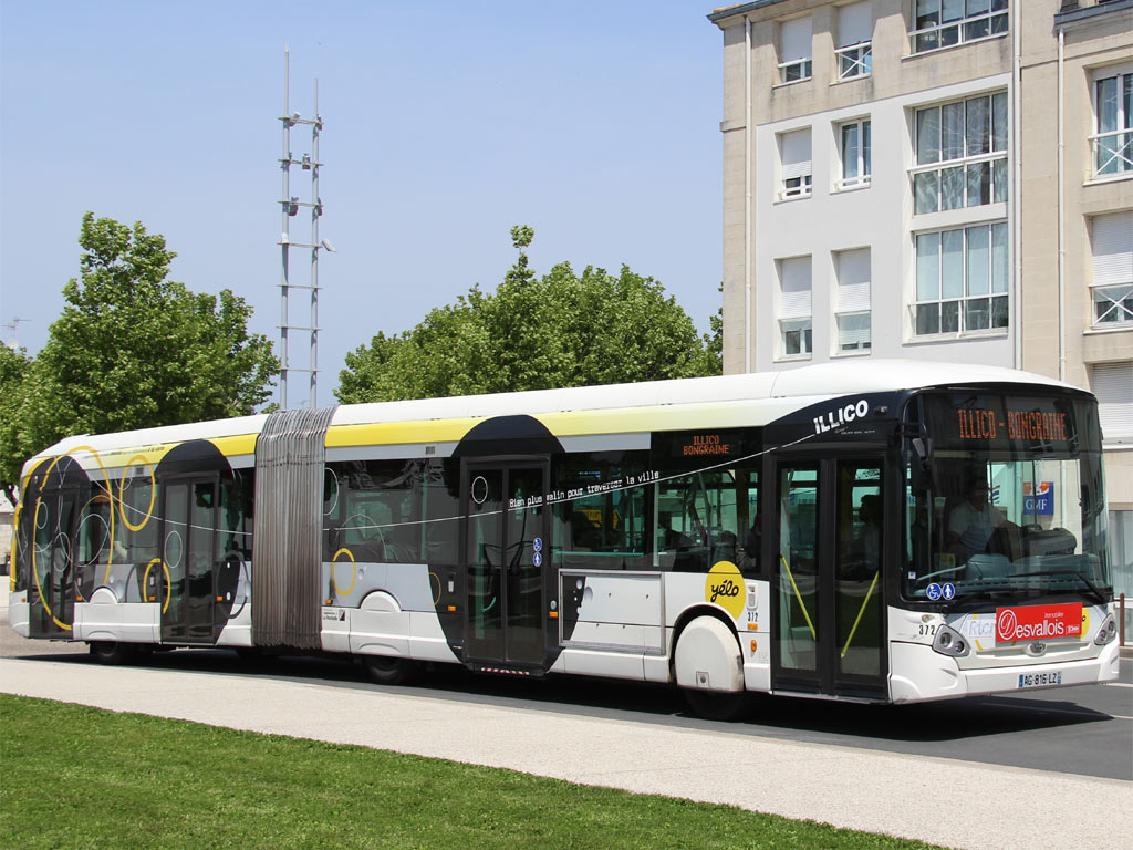 trans 39 bus phototh que autobus heuliez gx 427 bhns y lo la rochelle. Black Bedroom Furniture Sets. Home Design Ideas
