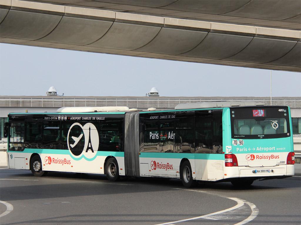 trans 39 bus phototh que autobus man lion 39 s city gl ratp paris. Black Bedroom Furniture Sets. Home Design Ideas
