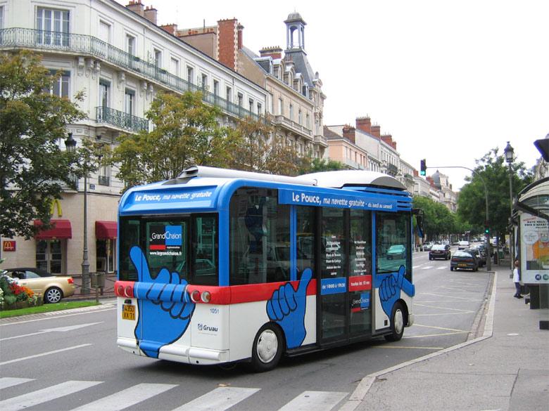 Trans 39 bus phototh que autobus gruau microbus - Piscine chalon sur saone horaires ...