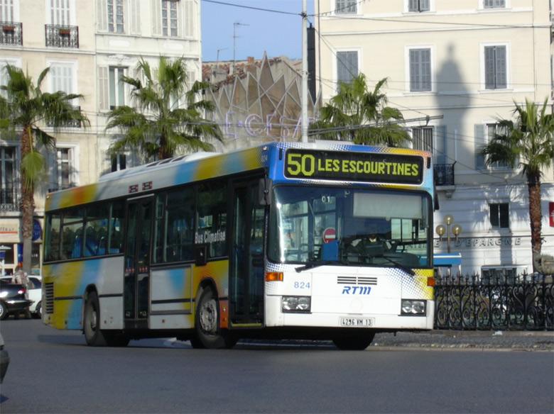 trans 39 bus phototh que autobus mercedes o 405 n rtm marseille. Black Bedroom Furniture Sets. Home Design Ideas