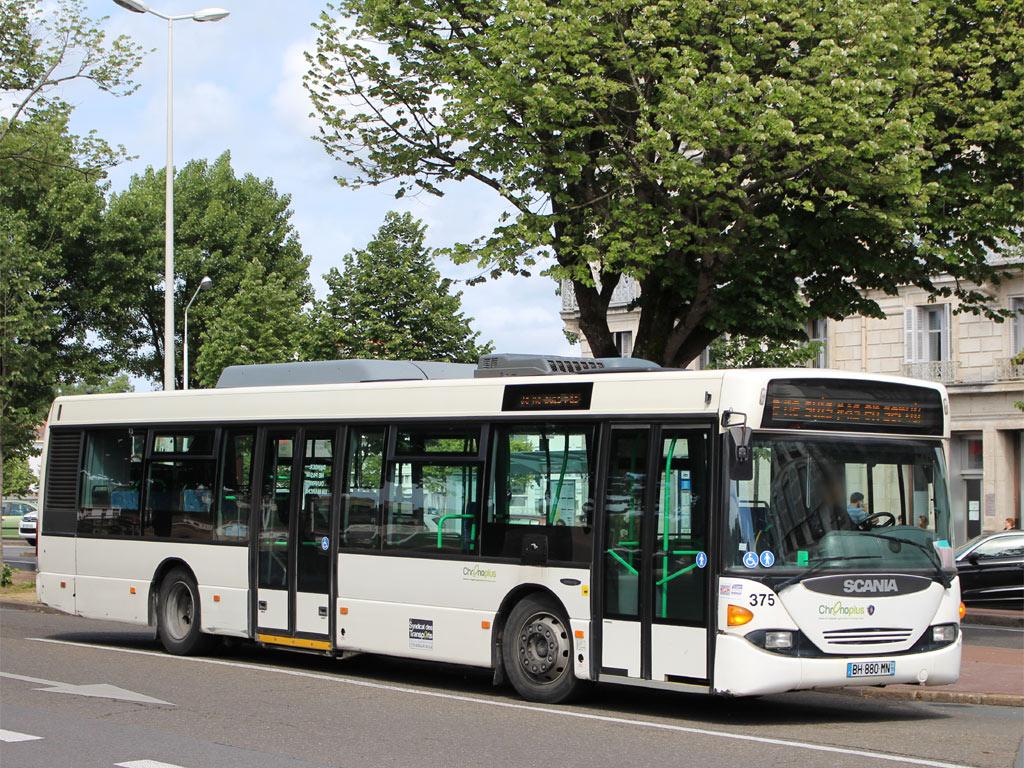 trans 39 bus phototh que autobus scania omnicity chronoplus bayonne. Black Bedroom Furniture Sets. Home Design Ideas
