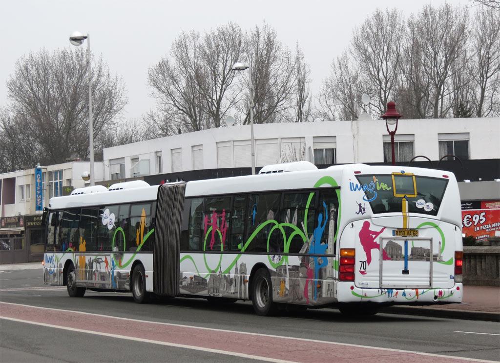 trans 39 bus phototh que autobus scania omnicity sitac calais. Black Bedroom Furniture Sets. Home Design Ideas