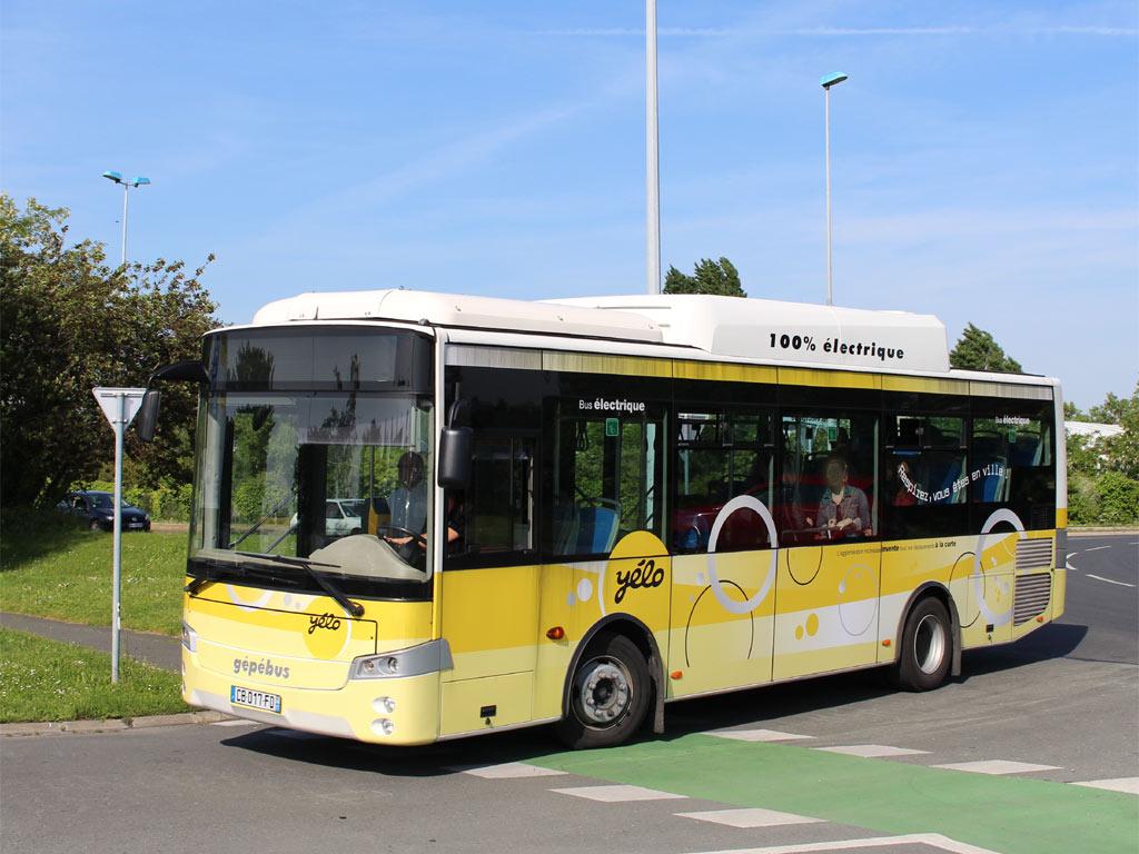 trans 39 bus phototh que autobus gepebus oreos 4x proxiway la rochelle. Black Bedroom Furniture Sets. Home Design Ideas