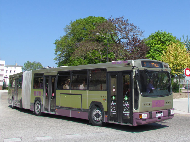trans 39 bus phototh que autobus renault pr180 2 tur reims. Black Bedroom Furniture Sets. Home Design Ideas