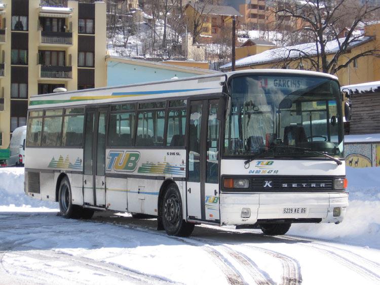 trans 39 bus phototh que autobus setra s 215 sl tub brian on. Black Bedroom Furniture Sets. Home Design Ideas